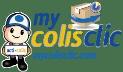 Notre solution logistique pour la livraison de vos kits de sécurité